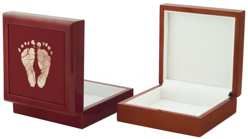 Titok doboz
